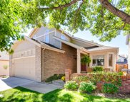 2577 South Independence Court, Lakewood image