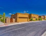 9482 E Lanterra, Tucson image
