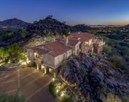 7400 N Shadow Mountain Road, Paradise Valley image
