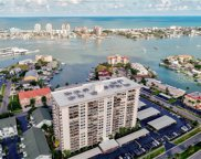400 Island Way Unit 502, Clearwater image