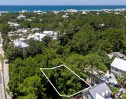 LOT 22 Spanish Moss Lane, Santa Rosa Beach image