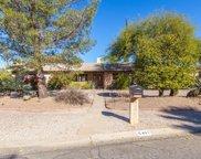 5401 E 7th, Tucson image
