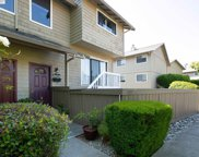 3557 Norton Way, Pleasanton image