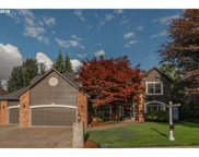 13905 NW 44TH  AVE, Vancouver image