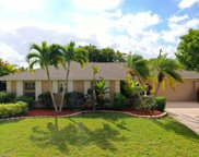 932 SW 52nd ST, Cape Coral image