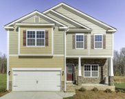 508 Grace Hill Place Unit 28, Simpsonville image
