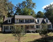 7525 Barkbridge Road, Chesterfield image