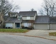 1601 Timber Ridge  Court, Columbus image