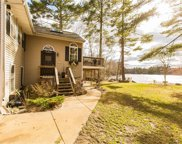 96 Lake View DR, Glocester image