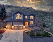 6140 Ashton Park Place, Colorado Springs image
