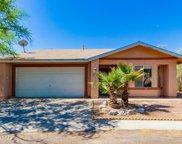4715 W Sleepydale, Tucson image