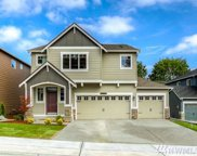 15038 127th Ave NE Unit 68, Woodinville image