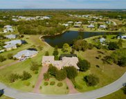 12061 Nokomis CT, Fort Myers image