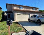 104 Montebello Dr, Watsonville image