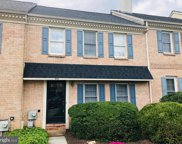 903 Pritchet   Court, Chester Springs image