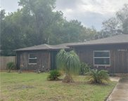 2470 Eastland Road, Mount Dora image