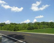 000 State Road 213, Noblesville image