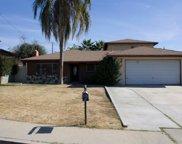 3113 Saint Thomas, Bakersfield image