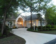 4744 Buck's Bluff Drive, North Myrtle Beach image