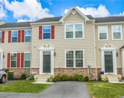 1127 Westminster, Upper Macungie Township image