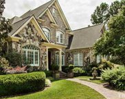 2508 Sharon View Lane, Raleigh image