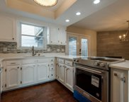 507 Sunberry Court, Brentwood image