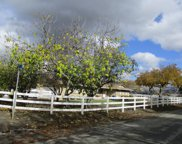 655 Cohansey Ave, Gilroy image
