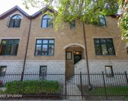 1131 East Hyde Park Boulevard Unit A, Chicago image