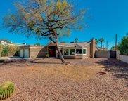 3043 N 34th Street, Phoenix image