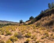 11911 E Arabian Lane, Dewey-Humboldt image