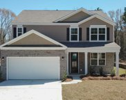 333 Willow Pointe Circle, Summerville image