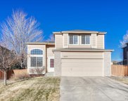 9620 Newcastle Drive, Highlands Ranch image