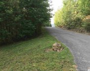 Lot 63 Cedar Falls Way, Sevierville image