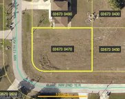 217 NW 13th AVE, Cape Coral image