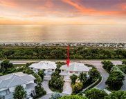 702 South Harbor Drive, Boca Grande image