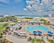480 Gulf Shore Drive Unit #UNIT 505, Destin image