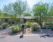 5625 E Lewis Avenue, Scottsdale image