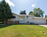 14422 E 16th, Veradale image