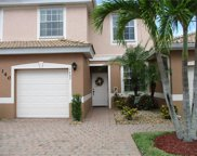 14140 Winchester Ct Unit 1603, Naples image
