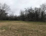 206 Water Street, Seagoville image