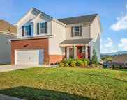 2835 Southwinds Circle, Sevierville image