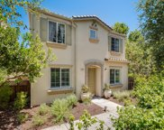 7907 Spanish Oak Cir, Gilroy image