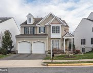 5847 GOVERNORS HILL DRIVE, Alexandria image