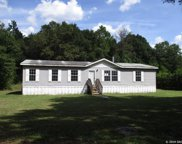 22231 Nw State Road 16, Starke image