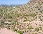 422X3 N 16th Street Unit #-, Phoenix image