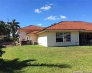 465 Nw 119th Ave, Miami image