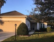 25047 Cypress Pond Court, Leesburg image