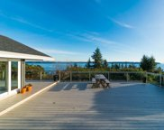 4111 Burkehill Road, West Vancouver image