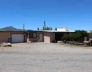 5102 W Camino De La Amapola, Tucson image