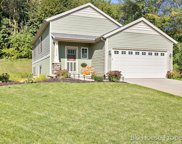 4558 Green Meadow Drive, Caledonia image